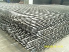 Reinforcing Welded Mesh SL72/SL82/A252/A393