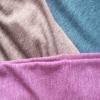 95% Rayon 5% Spandex Fabric