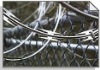 Economy And Good Quality Razor Barbed Wire