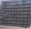 High quality hot rolled carbon I beam(Q235 Q235B Q345 Q345B ASTM A36 SS400 S275JR S235JR S355 .........manufacture)