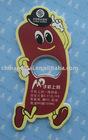 ABS Bottle opener