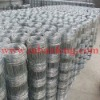 p-l6 High Quality Galvanized Farming Fence
