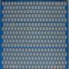 Oil Vibrating Screen(manufacturer)