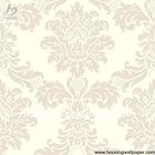 Non-woven paper wallpaper--SOFITER(6025)