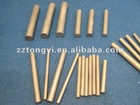 tungsten carbide rod blank