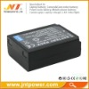 For Samsung BP-1030 BP1030 Battery