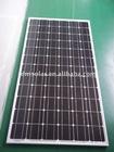 260W Mono Solar module