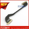 Wholesale LCD flex cable for iPad 2