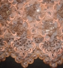 swiss voile lace,african lace,swiss voile