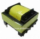 lighting high frequency transformer inductor EF25 10PIN