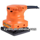 180W orbital sander,sanding machine ,wood sanding,handy power tool ,