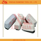 Magnesite Abrasives For Granite