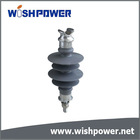 Polymer Line Post insulator