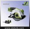 12V circular saw wood cutting machine