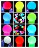 Hot sale! 220v rgb color led lighting new