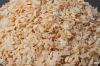 5-8Mesh dried garlic