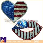 sequins and beaded embroidery,sequin embroidery pattern