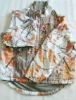 2012 fashion hunting clothes