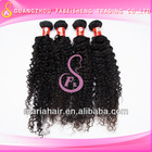 remy Indian hair vendors for hot sale hair product