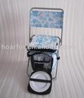 picnic set chair