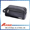multifunction travel cosmetic bag for man