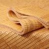bamboo carpet,bamboo mats