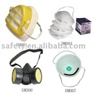 Safety Dust Masks