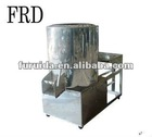 New type mix filling machine