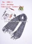 new fashion cashmere scarf