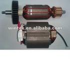 58 series of universal motor
