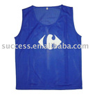 football training vest
