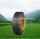 industrial tire price 8.15-15