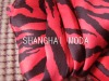 SILK MODA-S01