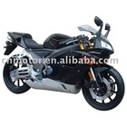 125CC/200CC EEC Motorcycle