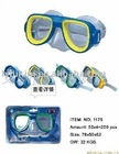 swimming goggle,swimming glasses