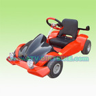 Electric Go Kart 914 I