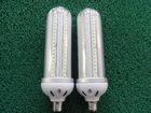 10W/15W/20W/25W/30W Elegant LED corn bulbs