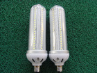 10W/15W/20W/25W/30W Elegant LED corn bulbs