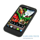 MTK6577 smart mobile phone THL W3+