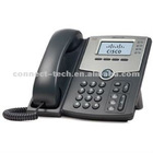 New Cisco Unified IP Phone 6921 Standard - VoIP Phone CP-7902G