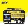 HAIGE 10kva diesel generator HDG12000E