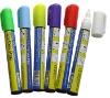 Marker pen HQp866