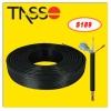 Speaker cable, speaker parts, professional speaker, signal cable, professional audio