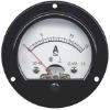 panel meter,