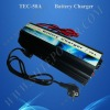 Lead Acid Battery Charger 50A