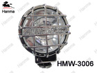 55W HID xenon off road lamp