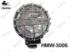 55W HID xenon off road lamp