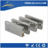 LFP Battery cell 3.2v 8Ah battery pack