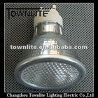 35W 4200K GU10 metal halide lamps