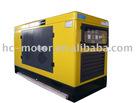diesel generator set(Cummins and Stamford)